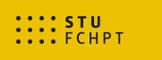 E-FCHPT